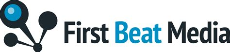 email first media remote email marketing specialist at first beat media
