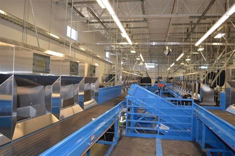 laundry facility layout wsd delivers state of the art commercial laundry