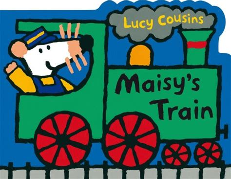 A Maisy Sticker Book Maisys Trick Or Treat By Cousins compare maisy cleans up vs maisy s a maisy shaped board book