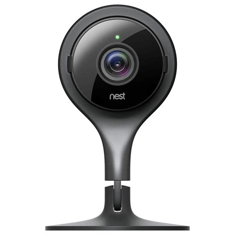 best indoor wireless security cameras myownlittleblog