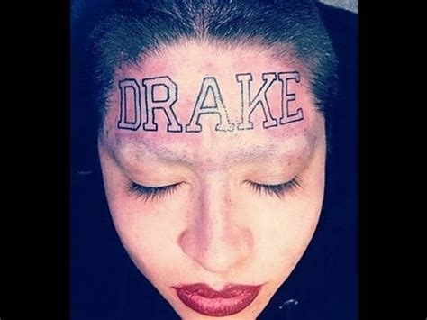 the worst tattoos ever worst