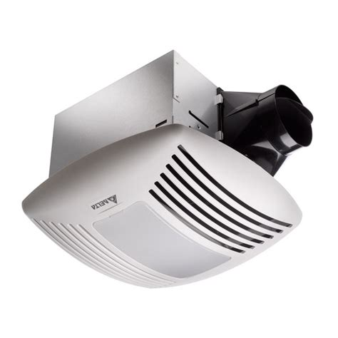 plug in bathroom exhaust fans chrome bathroom ceiling light with fan bathroom bathroom