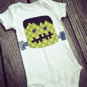 newborn halloween onesie 1000 ideas about baby boy halloween on pinterest baby