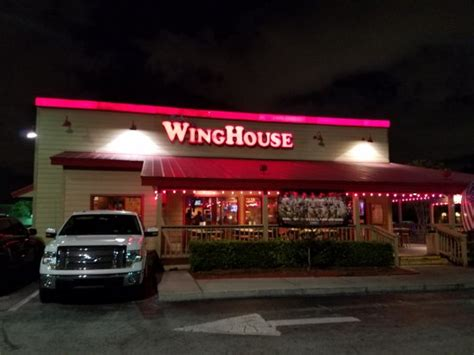 wing house locations jumbo combo platter picture of the winghouse of kissimmee kissimmee tripadvisor