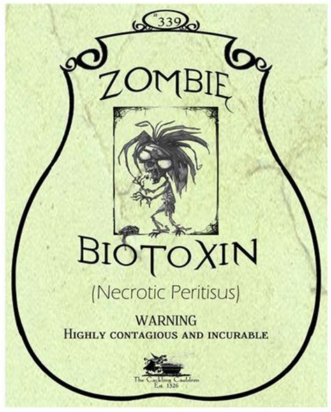 printable zombie labels 449 best halloween labels printables images on pinterest