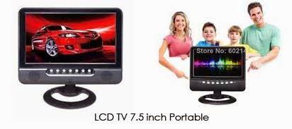 Harga Tv Channel daftar harga tv kecil mini portable daftar harga tv