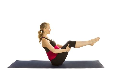 boat pose rows 61 best images about fitness demonstrations on pinterest