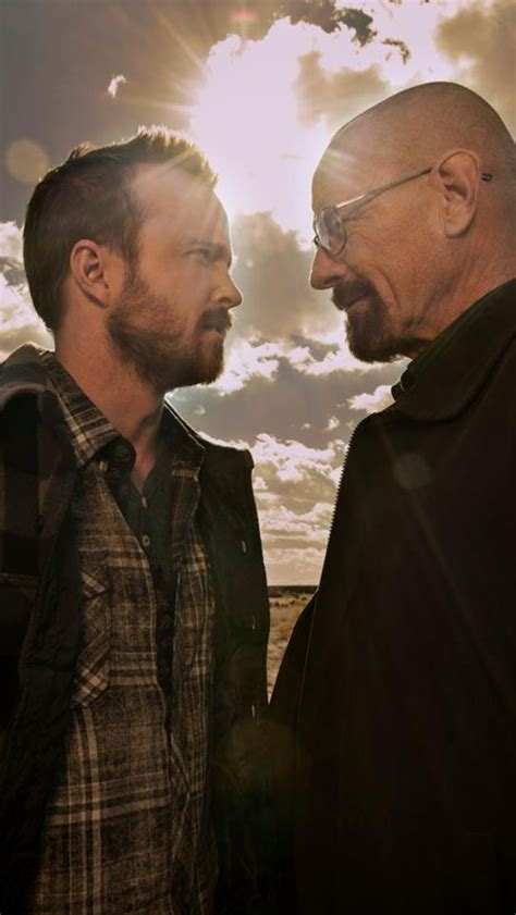 bryan cranston movies and tv shows 91 best images about breaking bad on pinterest jesse