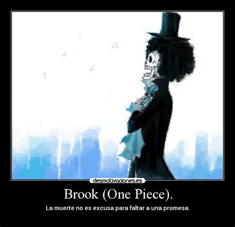 imagenes epicas one piece brook one piece desmotivaciones