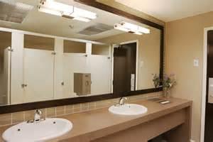 public bathroom design 187 home design 2017 cemetery components public restrooms national cemetery