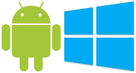 android vs windows tablet android vs windows tablet which one should you buy and why