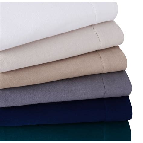 tribeca living sheets tribeca living flannel solid extra deep pocket sheet set