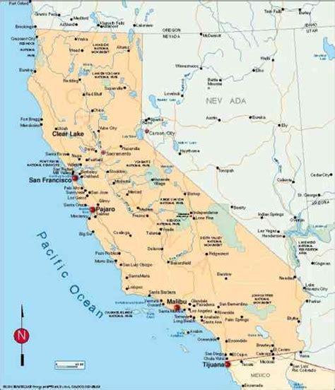 lake tahoe map map of lake tahoe holidaymapq