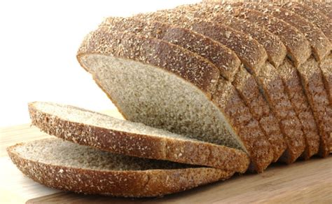 whole grains bodybuilding 8 foods to avoid while you are into building muscles