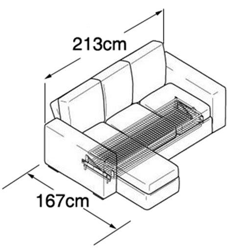 sofa isometric view sofa isometric view brokeasshome com