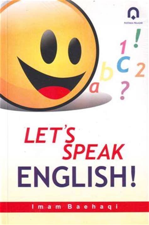 pentingnya motivasi untuk belajar bahasa inggris cepat 301 moved permanently