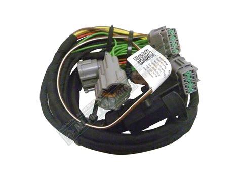 nissan navara d40 unit wiring diagram k