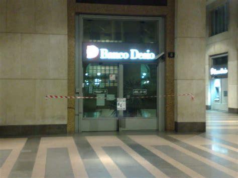 banco desio roma banco desio il 19 aprile inizia l udienza investireoggi it