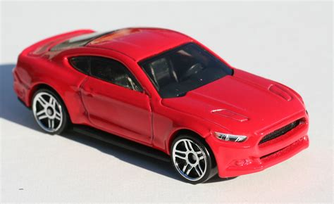 Dijamin Hotwheels Wheels 2015 Ford Mustang Gt Convertible 2015 ford mustang gt wheels wiki fandom powered by wikia