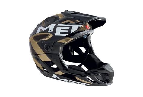 met parachute helmet sale met parachute helmet black gold alltricks