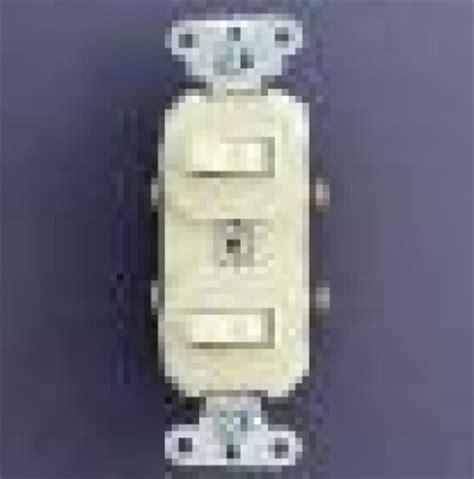 wire  fanlight switch