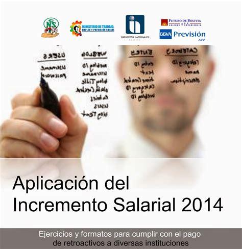 incremento salarial 2016 en bolivia newhairstylesformen2014com incremento salarial de bolivia 2016