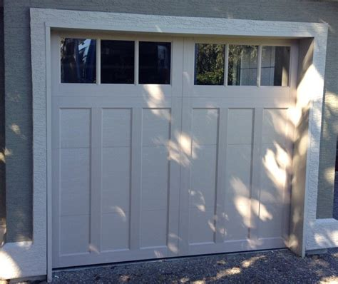 coachman garage doors coachman garage doors traditional garage and shed vancouver by jmac doors