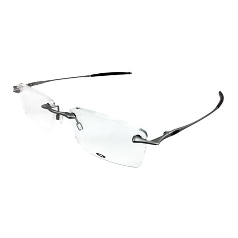 cheap oakley rx glasses prescription frames 31 thirteen