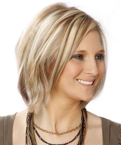 light and wispy bob haircuts image gallery light blonde bob