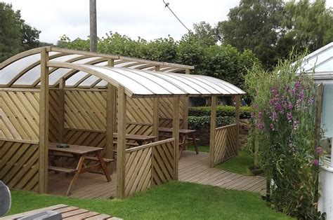 backyard shelters designs zone garden shelter smoking shelter design garden