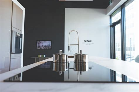 bathroom showrooms montreal siematic opens showroom in montreal kitchen bath design