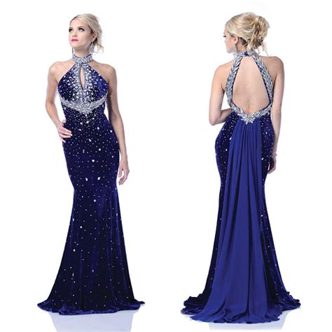 Light Up The Sky Band by Light Up The Night With Jonathan Kayne Prom Dresses 2013