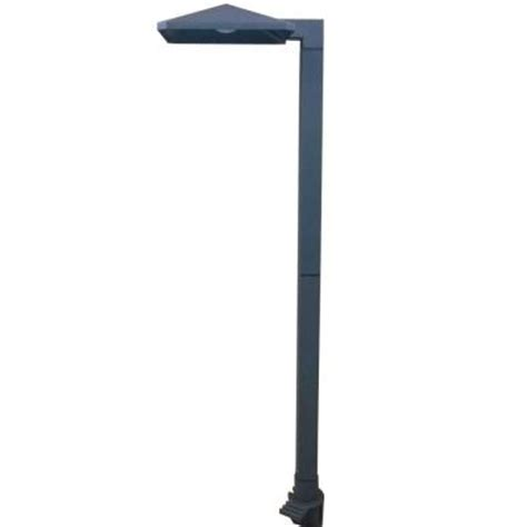 hton bay low voltage bronze outdoor integrated led light kit hton bay low voltage outdoor lighting hton bay low