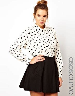 Exclusive Recomended Blouse Sweater Blouse Rajut Murah Sweater 73 best tops images on stuff jackets and i want