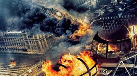 fallen film 2015 release date watch london has fallen trailer with gerard butler