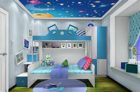 Kinderzimmer Gestalten Ideen Junge by 1001 Ideen F 252 R Kinderzimmer Junge Einrichtungsideen
