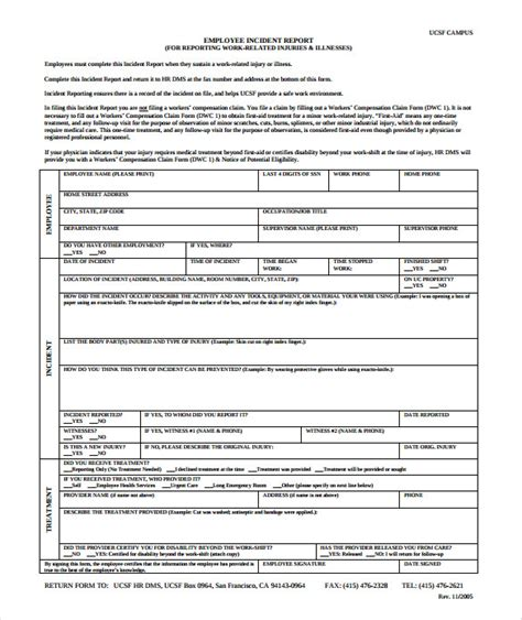 sle hr report hr monthly report template sle hr
