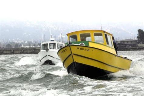 gravy boat target australia egg harbor boats for sale small plywood fishing boat