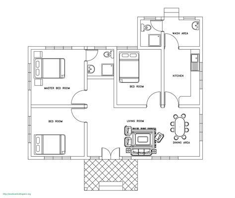 architectural floor plan symbols luxury house floor plans