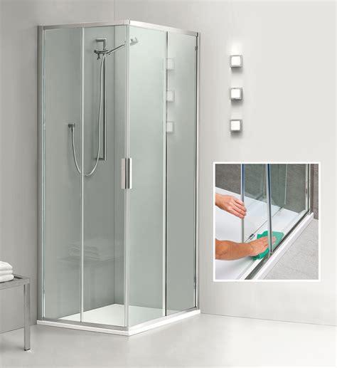 come montare una cabina doccia box doccia quale chiusura scegliere cose di casa