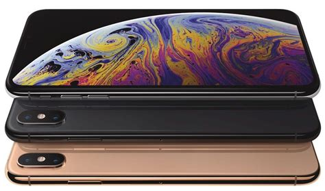 jb hi fi slashes the price of the iphone xs max 512gb tech guide businesstelegraph