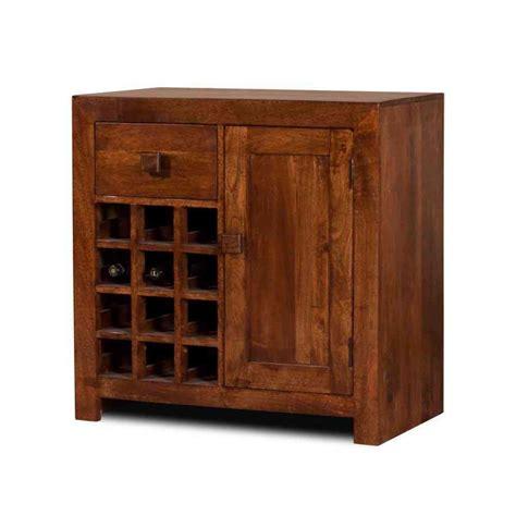 credenze rustiche legno credenza in legno massello