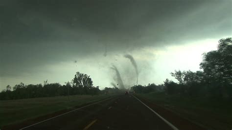 andy gabrielson andy gabrielson archive vortex tornadoes