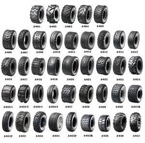 Best Sport Atv Tires For Trail Products Sun F Tires
