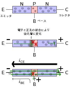 transistor fet wiki file transistor description ja png wikimedia commons