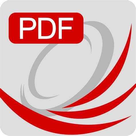 pdf in with pictures pdf reader pro edition on the app store