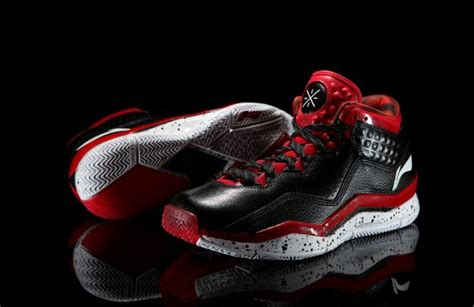 the best basketball shoe best selling cheapest basketball shoes 2017 top 10 list