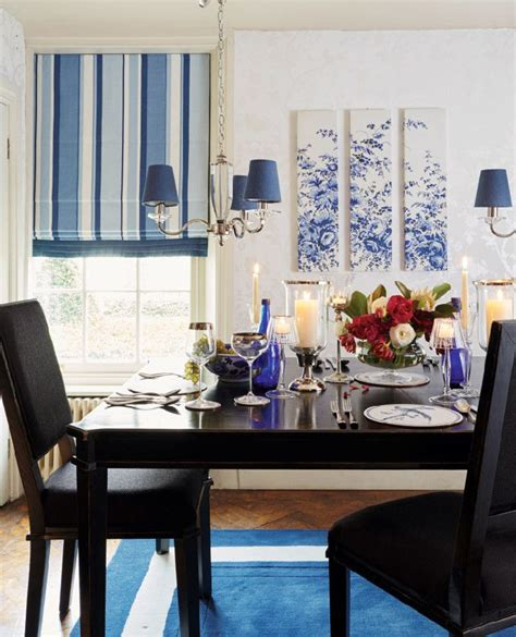 laura ashley blue curtains 20 best images about china blue collection on pinterest