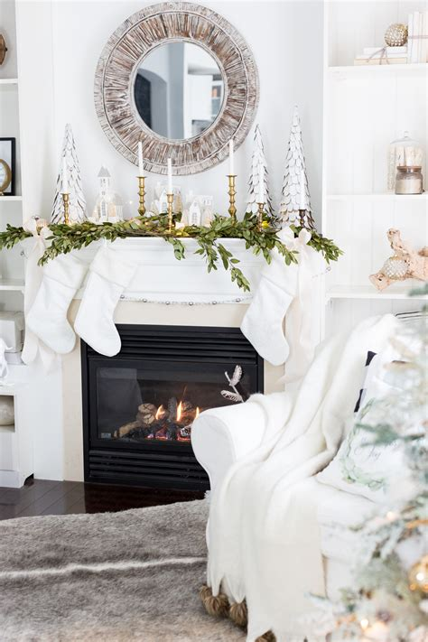 christmas decorations luxury homes luxury christmas decorations you should be using