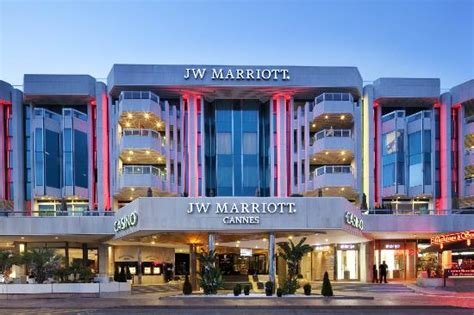 best hotels in cannes jw marriott cannes exterior picture of jw marriott